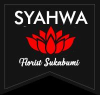Toko Bunga Sukabumi